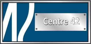 Centre42 (Francais)