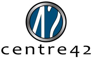Centre42